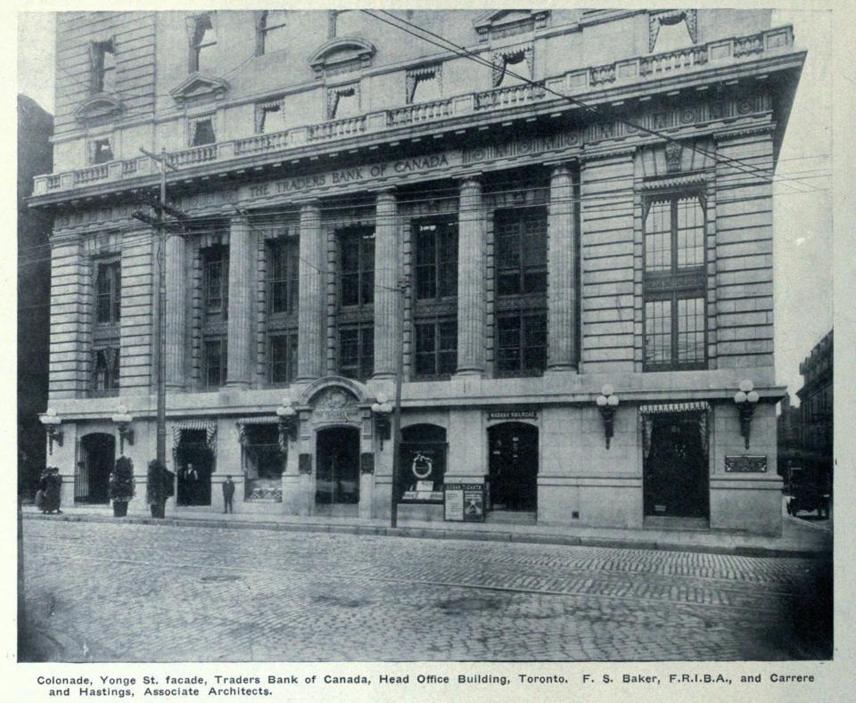 Traders Bank Building-11(www.urbantoronto.ca)
