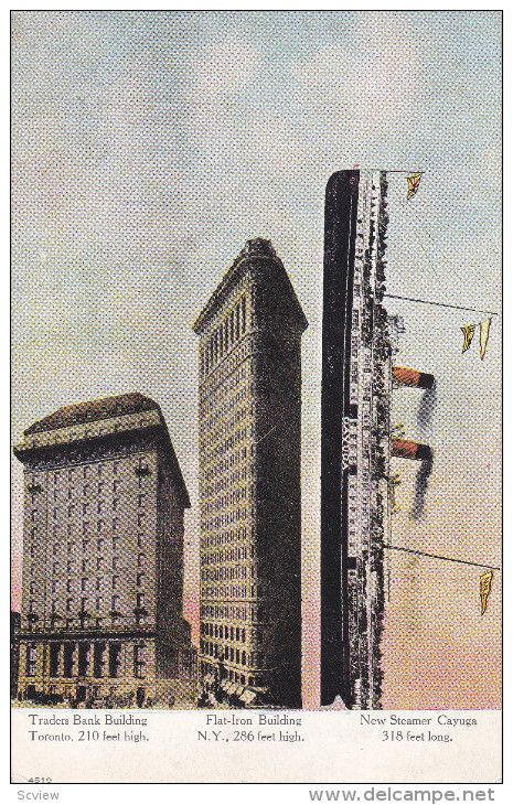 Traders Bank Building-9(www.delcampe.net)